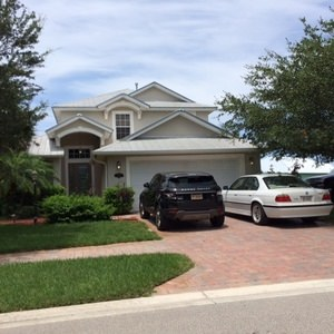 454 11th Square SW Vero Beach 32962